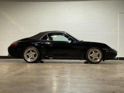 2000_Porsche_911_Carrera_Cabriolet_gemballa12