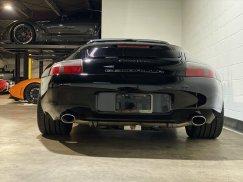 2000_Porsche_911_Carrera_Cabriolet_gemballa14