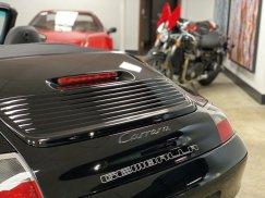 2000_Porsche_911_Carrera_Cabriolet_gemballa15