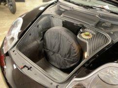 2000_Porsche_911_Carrera_Cabriolet_gemballa16