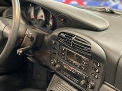 2000_Porsche_911_Carrera_Cabriolet_gemballa18