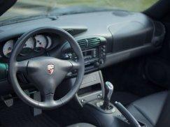 2000_Porsche_911_Carrera_Cabriolet_gemballa21