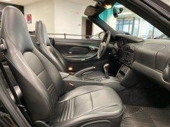 2000_Porsche_911_Carrera_Cabriolet_gemballa22