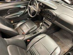 2000_Porsche_911_Carrera_Cabriolet_gemballa23