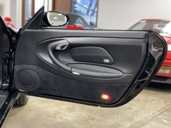 2000_Porsche_911_Carrera_Cabriolet_gemballa24