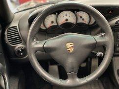 2000_Porsche_911_Carrera_Cabriolet_gemballa26