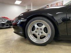 2000_Porsche_911_Carrera_Cabriolet_gemballa27