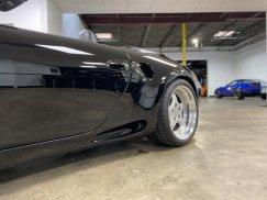 2000_Porsche_911_Carrera_Cabriolet_gemballa28