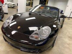 2000_Porsche_911_Carrera_Cabriolet_gemballa29