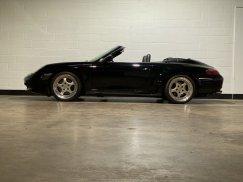 2000_Porsche_911_Carrera_Cabriolet_gemballa3