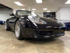 2000_Porsche_911_Carrera_Cabriolet_gemballa30