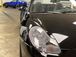 2000_Porsche_911_Carrera_Cabriolet_gemballa31