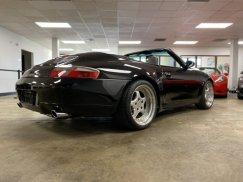 2000_Porsche_911_Carrera_Cabriolet_gemballa33