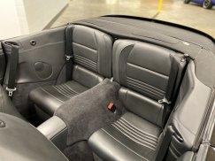 2000_Porsche_911_Carrera_Cabriolet_gemballa35