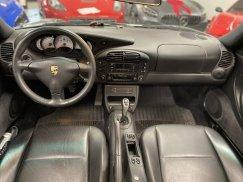2000_Porsche_911_Carrera_Cabriolet_gemballa36