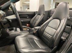 2000_Porsche_911_Carrera_Cabriolet_gemballa37