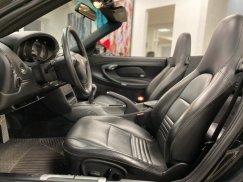 2000_Porsche_911_Carrera_Cabriolet_gemballa38