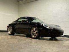 2000_Porsche_911_Carrera_Cabriolet_gemballa4