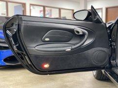 2000_Porsche_911_Carrera_Cabriolet_gemballa40