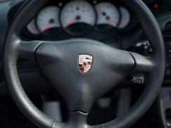 2000_Porsche_911_Carrera_Cabriolet_gemballa41