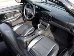 2000_Porsche_911_Carrera_Cabriolet_gemballa43