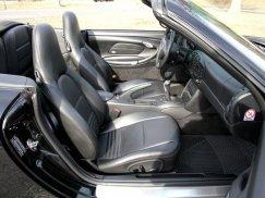 2000_Porsche_911_Carrera_Cabriolet_gemballa45