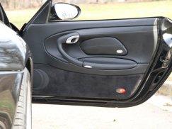 2000_Porsche_911_Carrera_Cabriolet_gemballa46