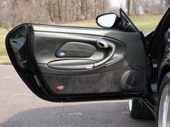 2000_Porsche_911_Carrera_Cabriolet_gemballa48