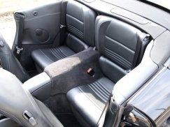 2000_Porsche_911_Carrera_Cabriolet_gemballa49