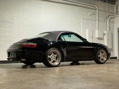 2000_Porsche_911_Carrera_Cabriolet_gemballa5