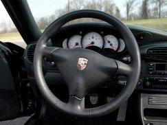 2000_Porsche_911_Carrera_Cabriolet_gemballa52