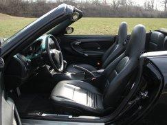 2000_Porsche_911_Carrera_Cabriolet_gemballa53