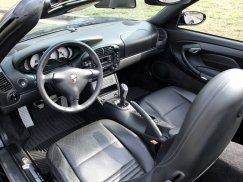 2000_Porsche_911_Carrera_Cabriolet_gemballa55