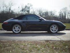2000_Porsche_911_Carrera_Cabriolet_gemballa57