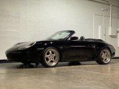 2000_Porsche_911_Carrera_Cabriolet_gemballa6