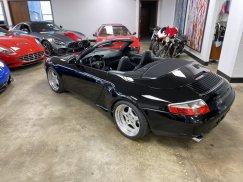 2000_Porsche_911_Carrera_Cabriolet_gemballa7