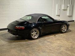 2000_Porsche_911_Carrera_Cabriolet_gemballa8