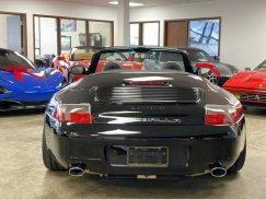 2000_Porsche_911_Carrera_Cabriolet_gemballa9