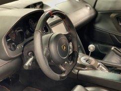 2005_Lamborghini_Gallardo_Twin_Turbo_Manual11