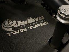2005_Lamborghini_Gallardo_Twin_Turbo_Manual15