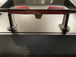 2005_Lamborghini_Gallardo_Twin_Turbo_Manual16