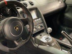 2005_Lamborghini_Gallardo_Twin_Turbo_Manual17