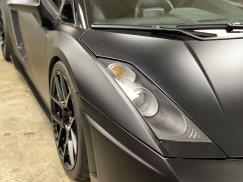2005_Lamborghini_Gallardo_Twin_Turbo_Manual19
