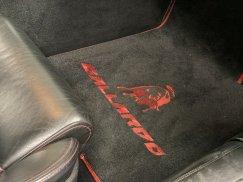 2005_Lamborghini_Gallardo_Twin_Turbo_Manual20