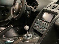 2005_Lamborghini_Gallardo_Twin_Turbo_Manual21