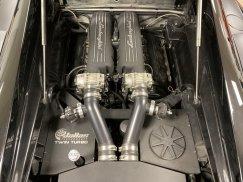 2005_Lamborghini_Gallardo_Twin_Turbo_Manual32