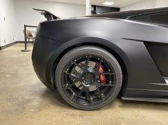 2005_Lamborghini_Gallardo_Twin_Turbo_Manual5