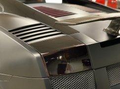 2005_Lamborghini_Gallardo_Twin_Turbo_Manual8