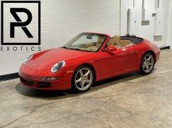 2008-Porsche-911-Carrera-S-Cabriolet_1
