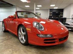 2008-Porsche-911-Carrera-S-Cabriolet_11